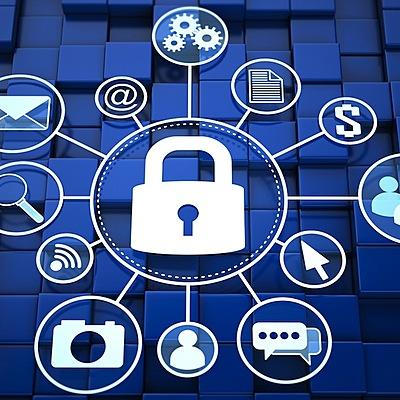 Línea de Tiempo: Derecho a la Protección de Datos Personales en México timeline