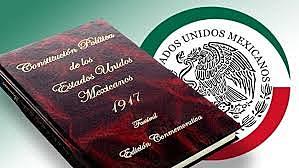 Reforma del artículo 16 de la Constitución Política de los Estados Unidos Mexicanos