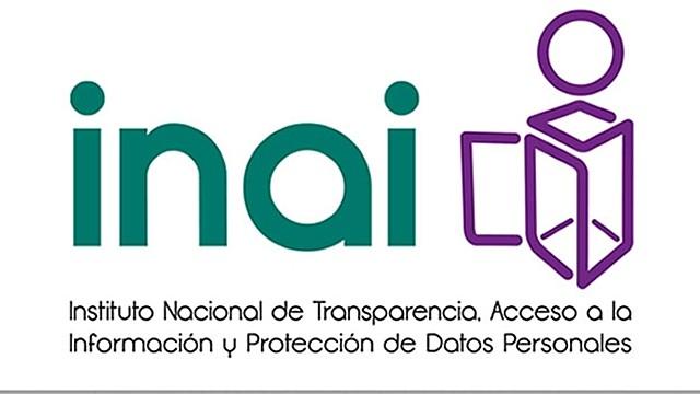 Ley Federal de Acceso a la Información Publica de Datos Personales