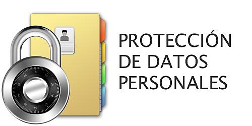 Importancia del artículo 6 Constitucional Mexicano en base a la protección de Datos Personales
