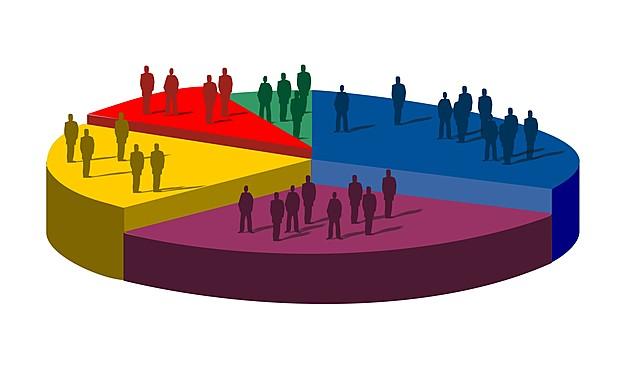 Ley de Censo de Población