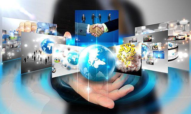 Avance sobre la Información y la Tecnología