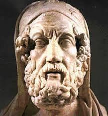 Herófilo (382-322 a. C.)