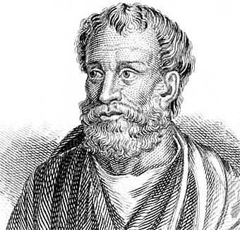 Filippus, Teofrasto (1492-1541), conocido como Paracelso