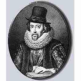 Bacon, 1600