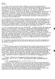 Carta Constitutiva de 1948.