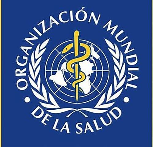OMS (Organización Mundial de la Salud) 1978
