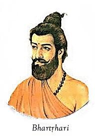 Bhurtrhari (5th Century BCE)
