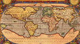 history of linguistics timeline