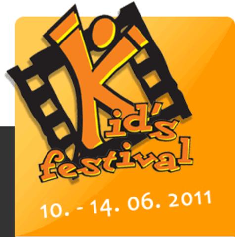 Kids Festival Sarajevo