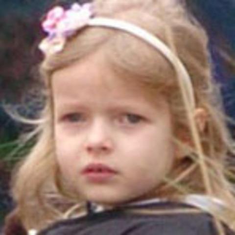 Apple Blythe Alison Martin Birth