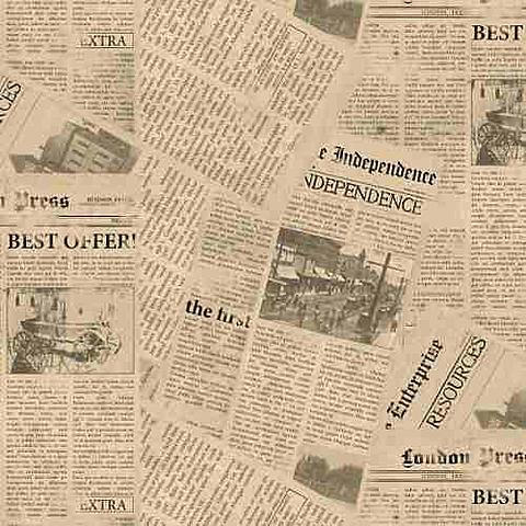 Periódico-Diario