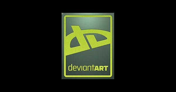 DebiantArt