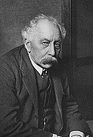 """Nace la palabra Genética"" - William Bateson"