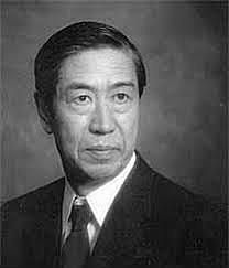 Genichi Taguchi - Diseño Robusto