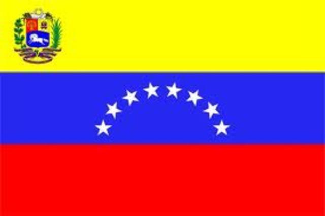 Misión de Facilitacion en venezuela