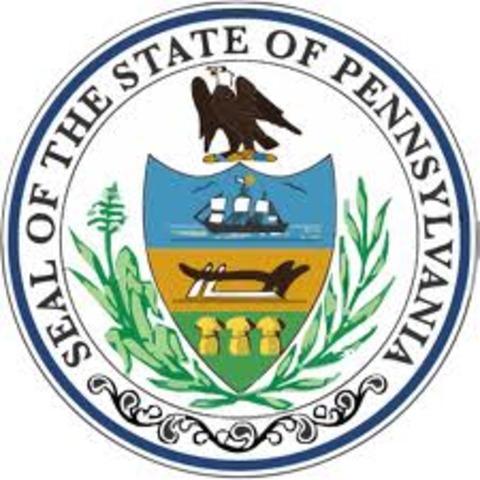 Penn. Gradual Abolition