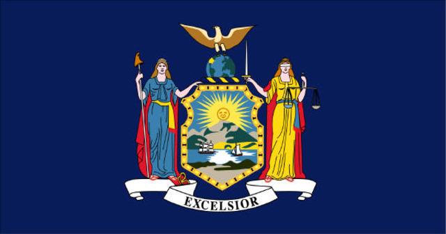 NY Gradual Emancipation