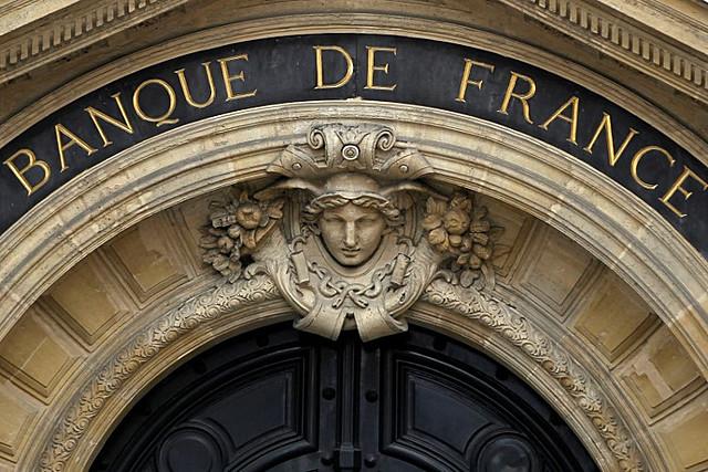 La riforma della Francia