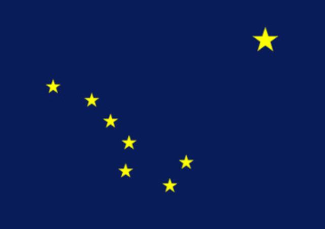 Abolition in Alaska