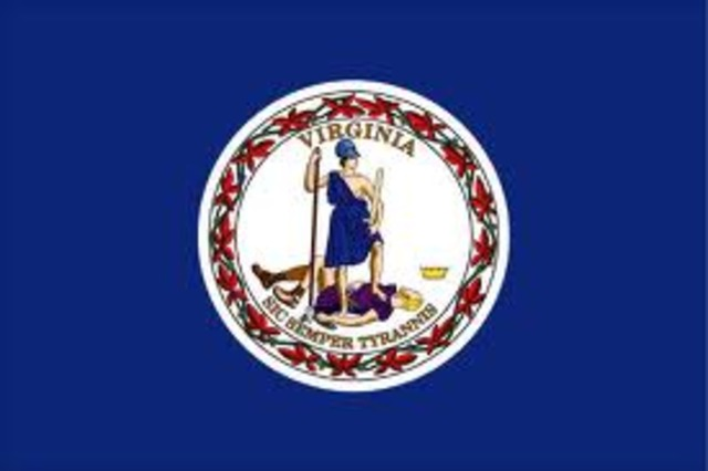 Virginia Resolution #728