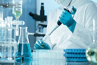 Normas de Calidad de las pruebas de Laboratorio
