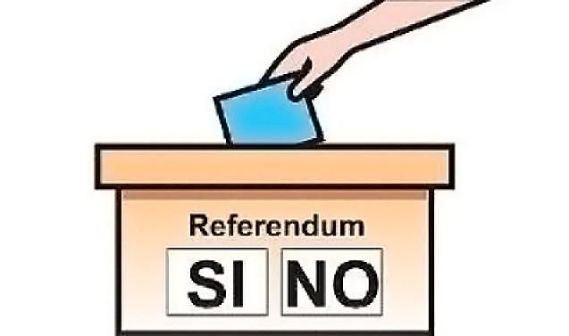 Reforma al articulo 16