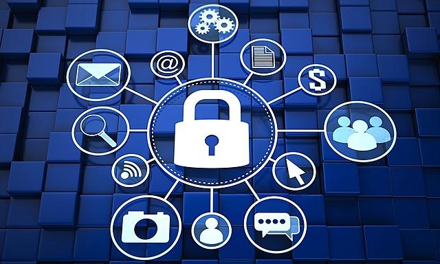 El derecho a la protección de datos