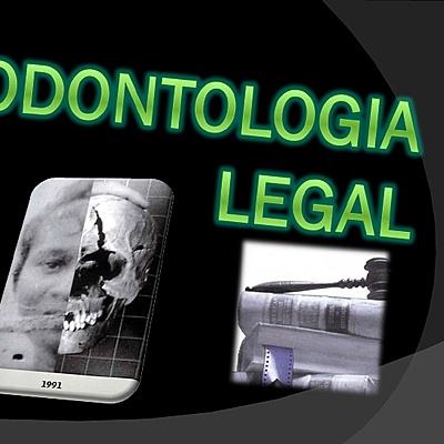 Evolución Histórica de la Odontología Legal y Forense. timeline
