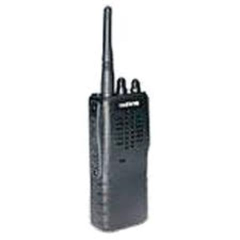 Donald L. Hings-invented the Walkie-Talkie