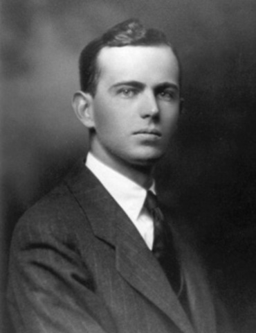Edward Samuels Rogers made the first all electric radio