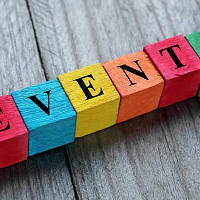 Medioevo - Età moderna: Eventi periodizzanti timeline
