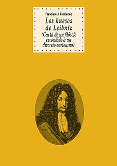 el gran año para Leibniz
