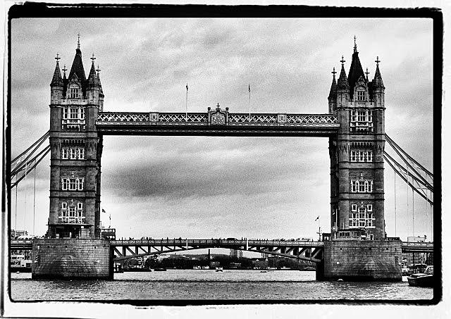 leibniz en Londres