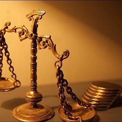 El Derecho Procesal Mercantil timeline