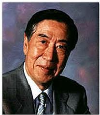 G. Taguchi en Estados Unidos