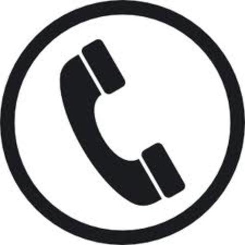 Cyril Duquet : Ear +Voice Phone