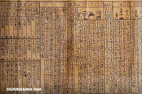 EDAD ANTIGUA 1,500 a.C