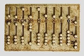 EDAD ANTIGUA 500 a.C