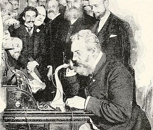 EDAD CONTEMPORANEA 1876