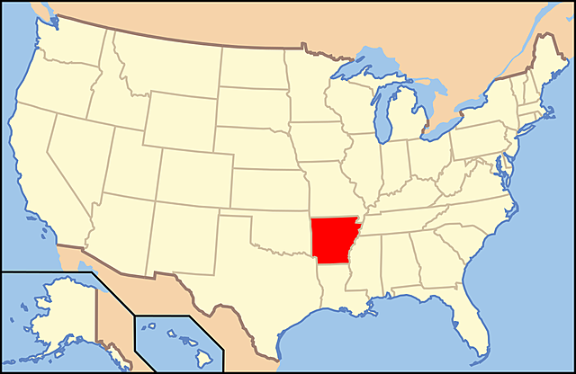Mississippi is readmitted to the Union.