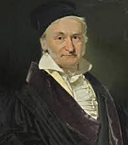 Carl Friedrich Gauss published Disquisitiones Arithmeticae which produced Gaussian style.