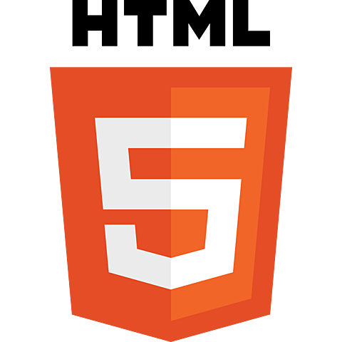 HTML 1.0