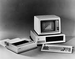EDAD CONTEMPORÁNEA 1978