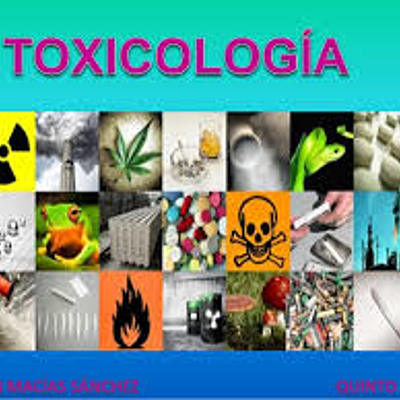 EPOCA HISTORICA DE LA TOXICOLOGIA CON SUS PRINCIPALES ACONTECIMIENTOS timeline
