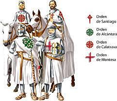 Invasiones,peregrinaciones y cruzadas