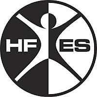 Se crea la Sociedad de Factores Humanos (SFH)
