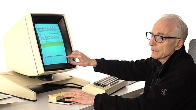 Se desarrolla el editor GYPSY