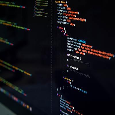 Historia Del Desarrollo De Aplicaciones Web timeline
