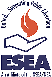 ESEA: Elementary and Secondary Education Act